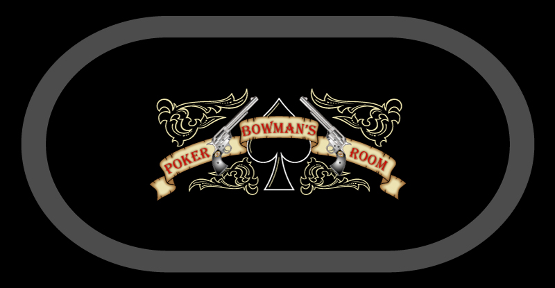 Beau If You Are Ready To Design Your Own Custom Poker Tables Please Visit Out Poker  Tables Design Page