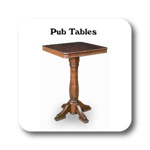 Pub Tables by California House