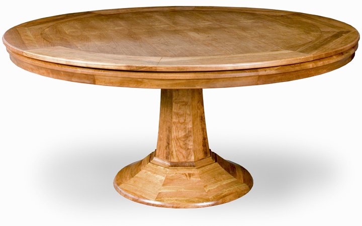 Aptos Dining Topper By California House