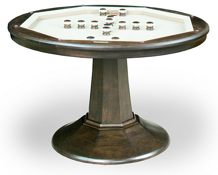 Aptos 3 In 1 Game Tables By California House