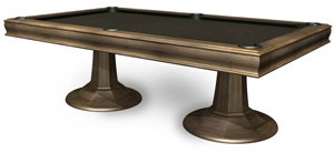 Aptos Billiard Table