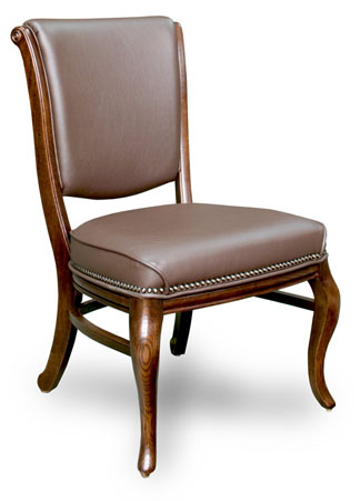 C2700 game chair poker chairs
