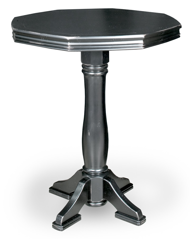 Mateo Pub Tables By California House