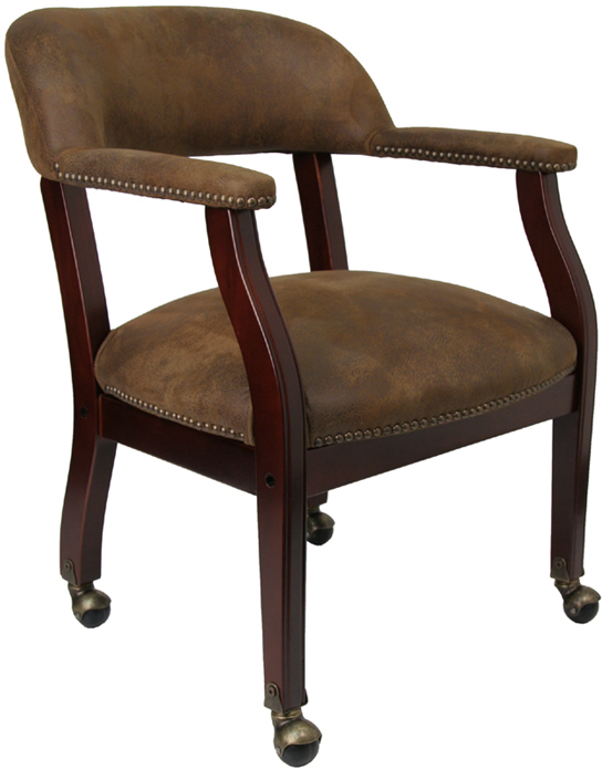 Dk game chair 4 by regal poker tables for 12 seater poker table