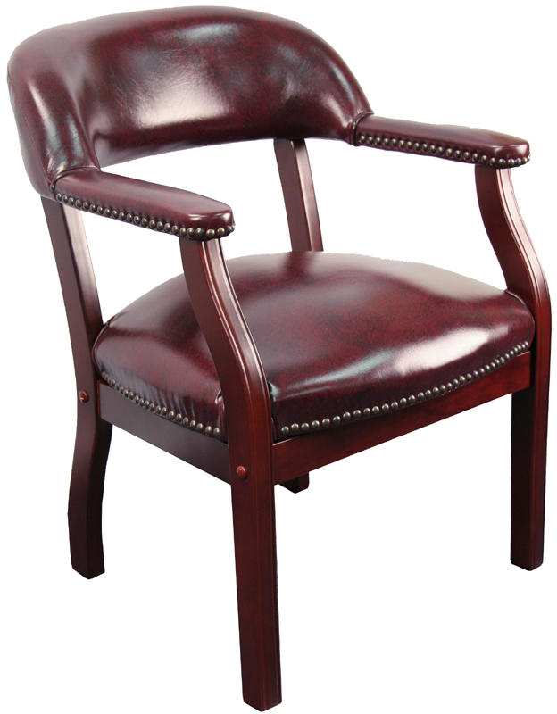 Dk Game Chair 2 By Regal Poker Tables