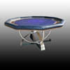 Decagon Custom PokerTables